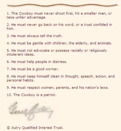 Gene_autrys_cowboy_code_4