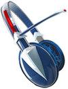 Mind_headset_2