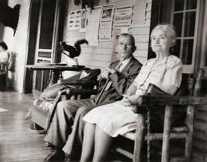 Copy_of_frank_and_mima_grandview_inn_hun_1