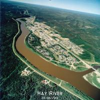 Hay_river