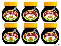 Marmite2gif