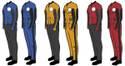 Uniforms_1